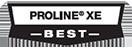 ProLine® XE