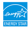 American® ENERGY STAR® Qualified Electric Heat Pump Water Heaters