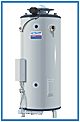 Heavy Duty Commercial Gas BCG3 Series by American Water Heaters