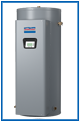 Heavy-Duty Immersion Commercial Electric Water Heater