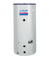 Commercial Storage Tanks - American Water Heaters