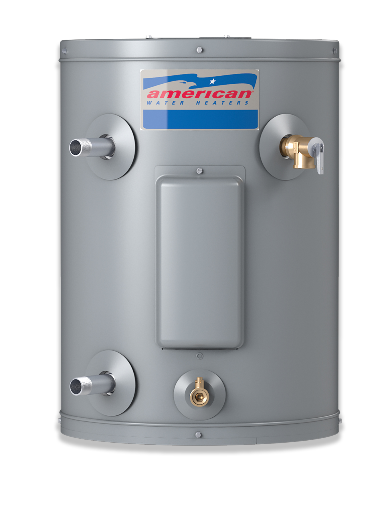 American Water Heaters Media Bank American Water Heaters