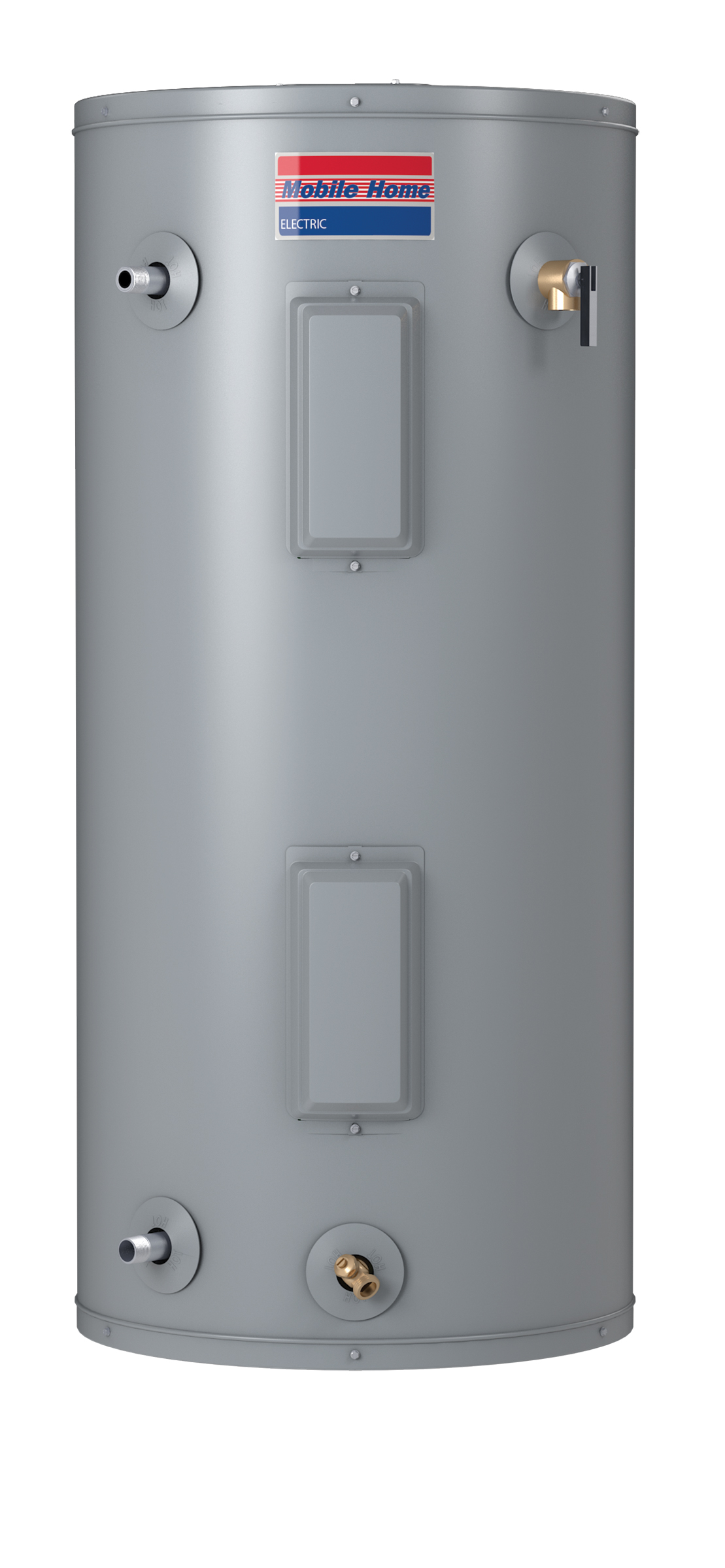 American Water Heaters | Media Bank | American Water Heaters