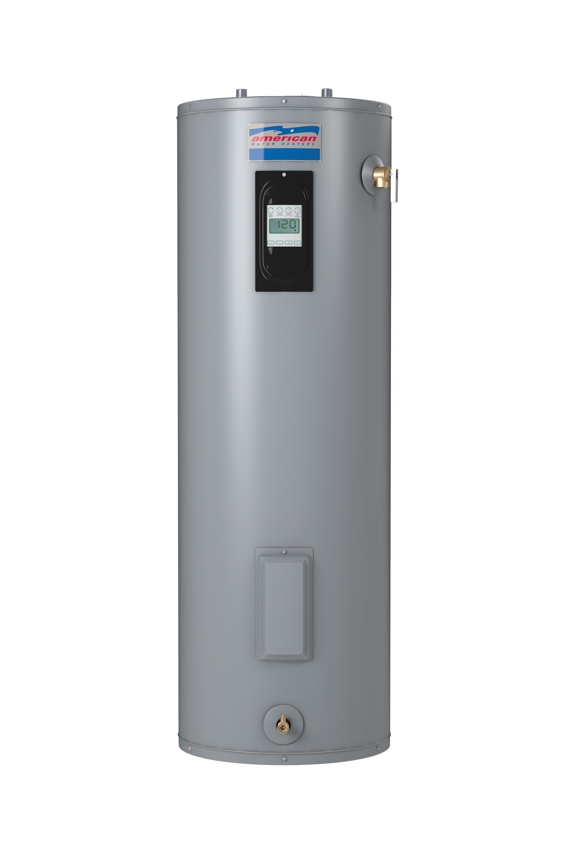 Media Water Heater >> American Water Heaters Media Bank American Water Heaters