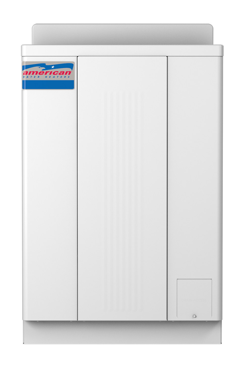 Superior American Water Heaters A Bank