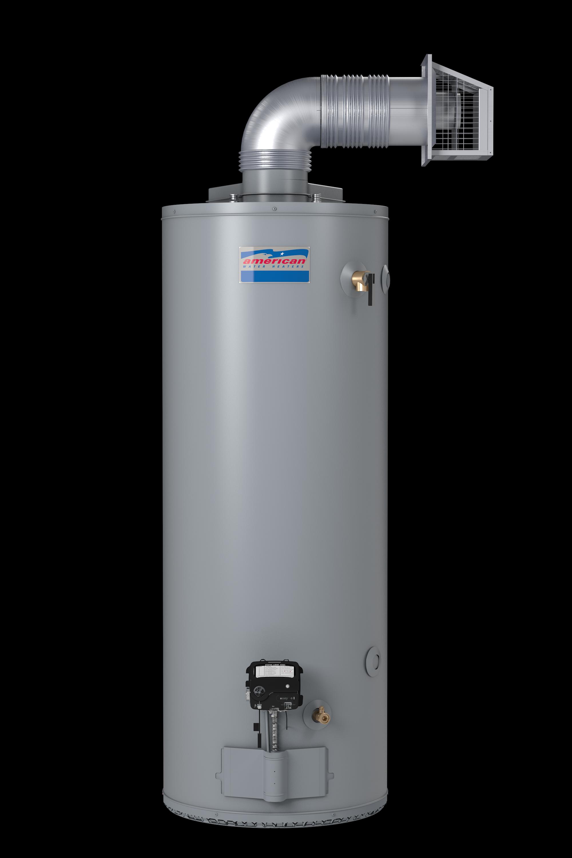 Ao Smith Heat Pump Water Heater american water heaters | media bank | american water heaters