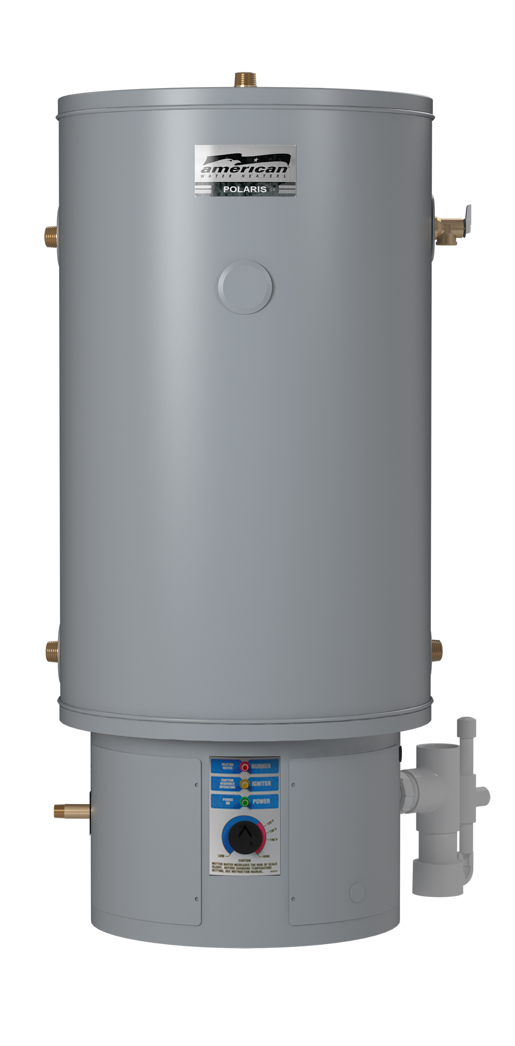 Polaris Water Heater Free Porn Star Teen