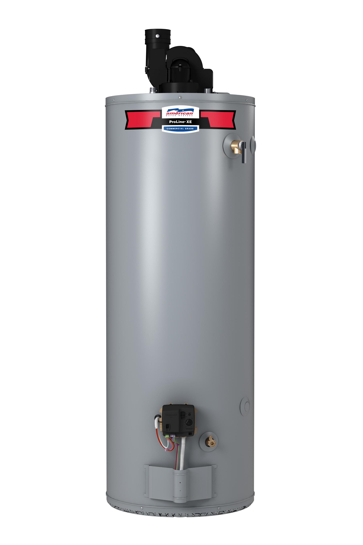 American Water Heaters | Media Bank | American Water Heaters