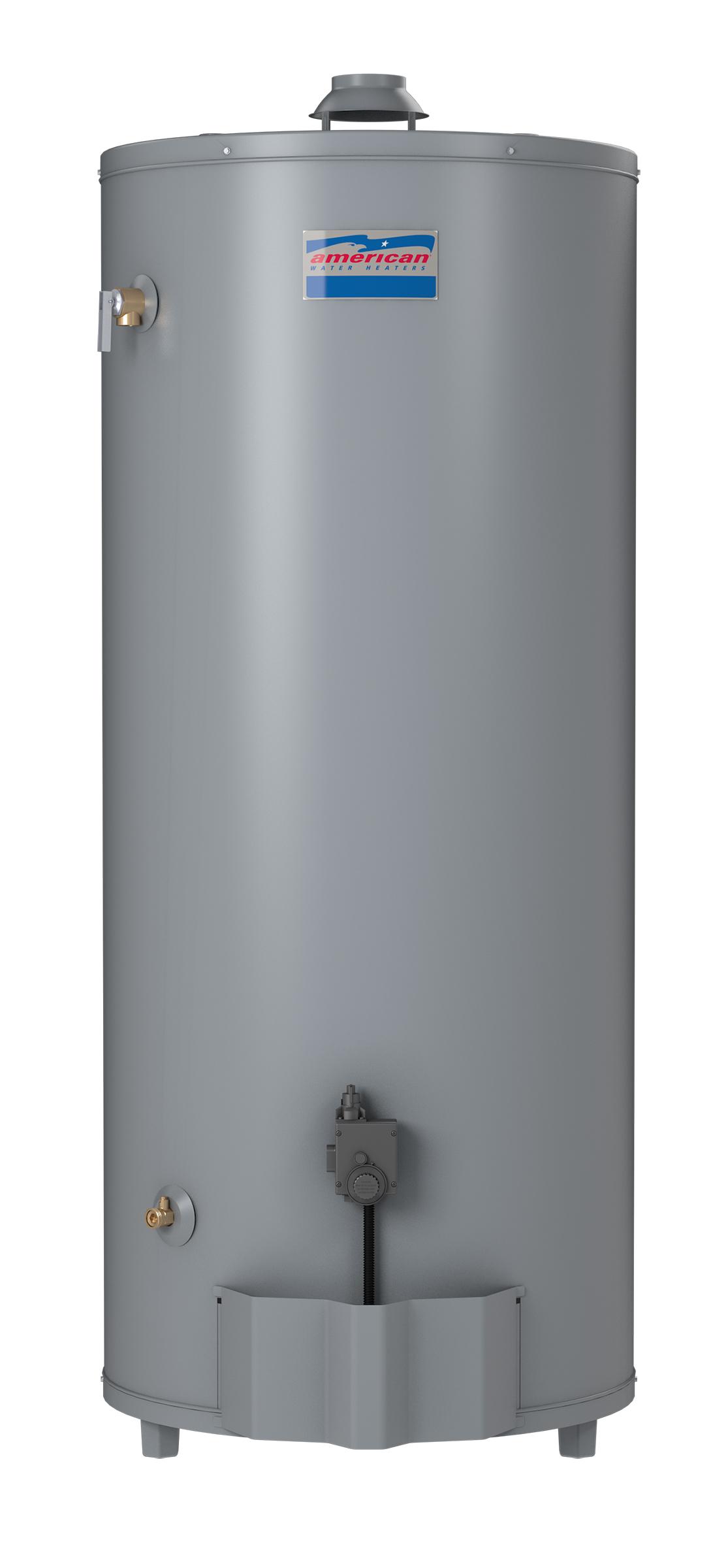 Whirlpool 50 Gallon Electric Water Heater Wiring Diagram 28 40 Washing Machine