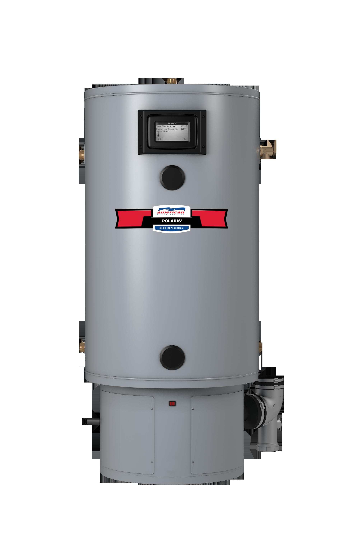 American Water Heaters Media Bank American Water Heaters