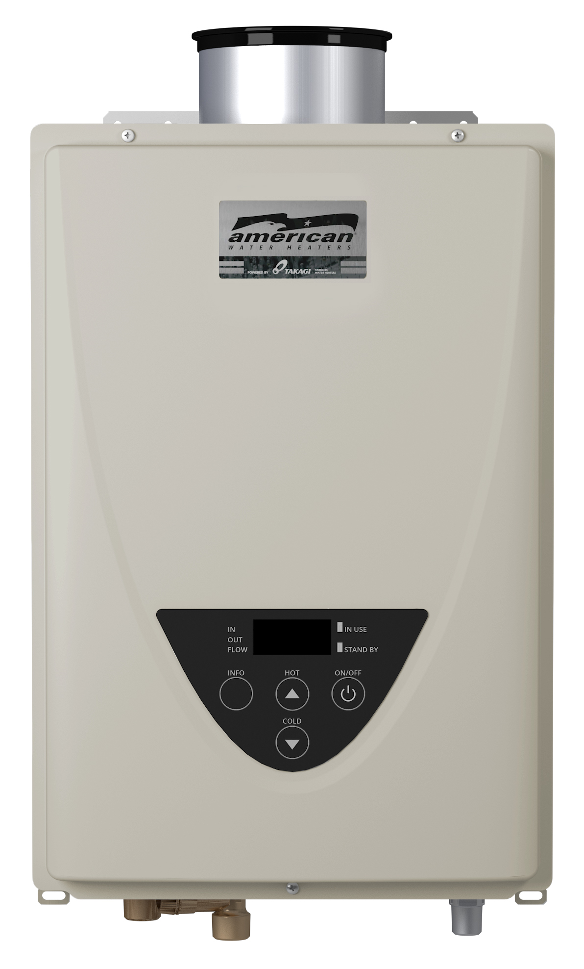 Electric Water Heater Wiring Additionally Electric Water Heater Wiring
