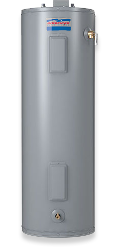 Light-Service Commercial Electric Water Heater VSCE Series