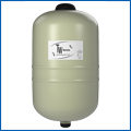 TW Series Expansion Tanks by American Water Heaters