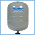 Hydronic Water Expansion Tanks by American Water Heaters
