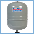 Potable Water Expansion Tanks by American Water Heaters