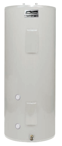 Solar Direct Booster Tank American Water Heaters