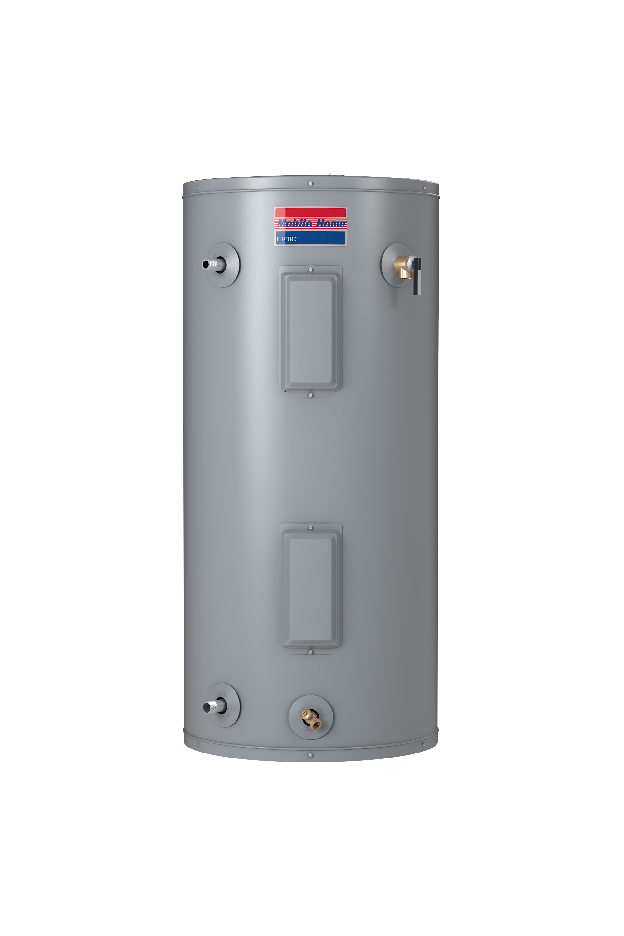 American Water Heaters   Media Bank   American Water Heaters on mobile home hot water tank, mobile home hardwood floors, mobile home security system, mobile home gas heat, mobile home instant water heater, mobile home approved water heaters, whole house gas heater, mobile home water heater replacement, mobile home water heater installation, mobile home water heaters 40 gallon, dyna-glo natural gas wall heater, mobile home storm windows, mobile home aluminum siding, intertherm mobile home water heater, mobile home oil heaters, mobile home intercom, mobile home gas cooktop, mobile home water filter, mobile home electric heater, mobile home water heater elements,