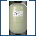 Rallonges de réservoirs pour la série TW de chauffe-eau américains